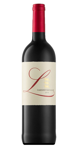 Leopard's Leap - 'Family Collection' Cabernet Sauvignon, Western Cape - 2016  :: Cape Ardor MAIN