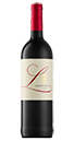 Leopard's Leap - 'Family Collection' Cabernet Sauvignon, Western Cape - 2016 (750ml) THUMBNAIL