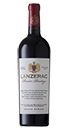 Lanzerac - Pionier Pinotage, Stellenbosch - 2017 :: South African Wine Specialists THUMBNAIL