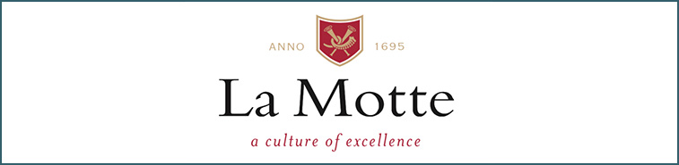 Buy La Motte wine - South African Wine at Cape Ardor
