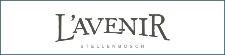 Buy L'Avenir Wine - South African Wine at Cape Ardor