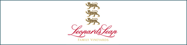 Buy Leopards Leap wine - South African Wine at Cape Ardor