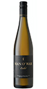 Man O War - 'Exiled' Pinot Gris, Waiheke Island - 2019 (750ml) THUMBNAIL