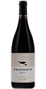 Whalehaven - Merlot, Coastal Region - 2014 (750ml) THUMBNAIL