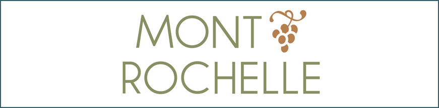 Buy Mont Rochelle Wine - South African Wine at Cape Ardor