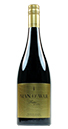 Man O War - 'Totto Kulta' Syrah, Waiheke Island - 2013 :: New Zealand Wine Specialists THUMBNAIL
