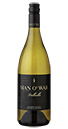 Man O' War - 'Valhalla' Chardonnay, Waiheke Island - 2017 (750ml) :: New Zealand Wine Specialists THUMBNAIL