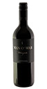 Man O' War - 'Warspite' Cabernet Franc/ Merlot, Waiheke Island - 2014 (750ml) :: New Zealand Wine Specialists THUMBNAIL