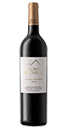 Mont Rochelle - Cabernet Sauvignon, Franschhoek 2015 (750ml) :: South African Wine Specialists THUMBNAIL