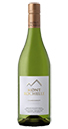 Mont Rochelle - Chardonnay, Franschhoek 2017 :: South African Wine Specialists THUMBNAIL
