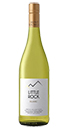Mont Rochelle - Little Rock Blanc, Franschhoek - 2019 (750ml) THUMBNAIL