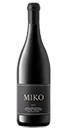Mont Rochelle - Miko Red, Franschhoek - 2010 :: South African Wine Specialists THUMBNAIL
