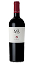Mvemve-Raats - MR de Compostella, Stellenbosch - 2015  :: Cape Ardor - South African Wine Specialists THUMBNAIL