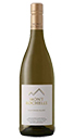 Mont Rochelle - Sauvignon Blanc, Franschhoek - 2019 :: South African Wine Specialists THUMBNAIL