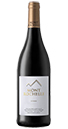 Mont Rochelle - Syrah, Franschhoek 2015 (750ml) :: South African Wine Specialists THUMBNAIL