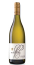 Mt. Difficulty - Bannockburn Pinot Gris, Marlborough NZ -  2013 (750ml) THUMBNAIL