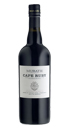 Muratie - Cape Ruby Port, Stellenbosch - NV (750ml) THUMBNAIL