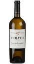 Muratie - 'Lauren's Campher' White Blend, Stellenbosch - 2018 (750ml) :: South African Wine Specialists THUMBNAIL