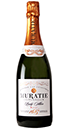 Muratie - 'Lady Alice' MCC, Stellenbosch - 2015 (750ml) :: South African Wine Specialists THUMBNAIL