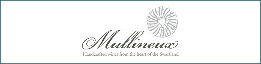 Shop Mullineux Family wine | Cape Ardor