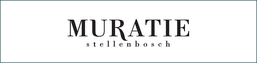Shop Muratie Wine | Cape Ardor