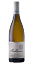 Mullineux - White Blend, Swartland - 2015 (750ml) THUMBNAIL