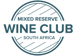 Cape Ardor - South African Wine Specialists :: Wine Clubs :: Cape Reserve Wine Club THUMBNAIL