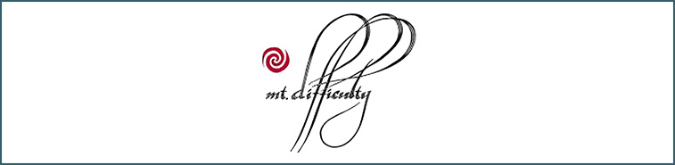 Buy Mt Difficulty Wine - New Zealand Wine at Cape Ardor