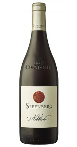 Steenberg - Nebbiolo, Constantia - 2014 (750ml) :: Cape Ardor - South African Wine Specialists