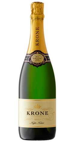 Krone - Night Nectar (Demi-sec), Tulbagh - 2014 (750ml) :: Cape Ardor South African Wine Specialists_MAIN