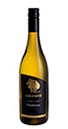 Askerne - Chardonnay, Hawke's Bay - 2016 (750ml) :: South Africa & New Zealand Wine Specialists