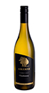 Askerne - Chardonnay, Hawke's Bay - 2016 (750ml) :: New Zealand Wine Specialists