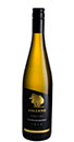 Askerne - Gewurztraminer, Hawke's Bay - 2016 (750ml) :: South Africa & New Zealand Wine Specialists