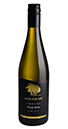 Askerne - Pinot Gris, Hawke's Bay - 2017 (750ml) :: Cape Ardor South African & New Zealand Wine Specialists