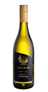 Askerne - Reserve Chardonnay, Hawke's Bay - 2016 (750ml) :: New Zealand Wine Specialists