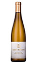 Hans Herzog - Hans Family Estate Gruner Veltliner, Marlborough - 2014 (750ml) :: Cape Ardor New Zealand Wine Specialists THUMBNAIL