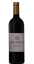 Hans Herzog - Hans Family Estate  Montepulciano, Marlborough - 2014 (750ml) :: Cape Ardor - New Zealand Wine Specialists THUMBNAIL