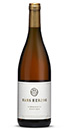 Hans Family Estate - Pinot Gris, Marlborough - 2018 | Cape Ardor THUMBNAIL