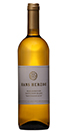 Hans Herzog - Hans Family Estate Sur Lie Sauvignon Blanc, Marlborough - 2016 (750ml) :: New Zealand Wine Specialists_THUMBNAIL