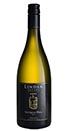 Linden Estate - Sauvignon Blanc, Hawke's Bay - 2017 (750ml)  :: Cape Ardor_THUMBNAIL