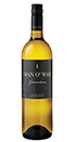 Man O' War - 'Gravestone', Waiheke Island - 2016 (750ml) :: New Zealand Wine Specialists