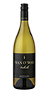 Man O' War - 'Valhalla' Chardonnay, Waiheke Island - 2017 (750ml) :: New Zealand Wine Specialists