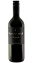 Man O' War - 'Warspite' Cabernet Franc/ Merlot, Waiheke Island - 2014 (750ml) :: New Zealand Wine Specialists