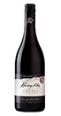 Mt. Difficulty - Roaring Meg Pinot Noir, Central Otago NZ -  2016 (750ml) :: Cape Ardor - New Zealand Wine Specialists