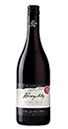 Mt. Difficulty - Roaring Meg Pinot Noir, Central Otago NZ -  2015 (750ml) :: Cape Ardor - New Zealand Wine Specialists