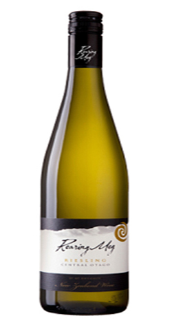 Mt. Difficulty - Roaring Meg Riesling, Marlborough NZ -  2017 (750ml) :: Cape Ardor - New Zealand Wine Specialists_MAIN