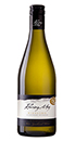 Mt. Difficulty - Roaring Meg Riesling, Marlborough NZ -  2017 (750ml)_THUMBNAIL