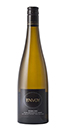 Spy Valley - Riesling, Marlborough NZ - 2009 (750ml) :: Cape Ardor - South African & New Zealand Wine Specialists_THUMBNAIL