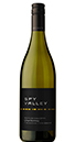 Spy Valley - Chardonnay, Marlborough NZ - 2017 | Cape Ardor THUMBNAIL