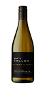 Spy Valley - Gewürztraminer, Marlborough NZ - 2013 (750ml :: Cape Ardor - South African Wine Specialists